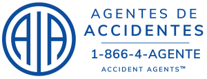 accident agents