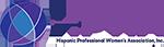 logo HPWA